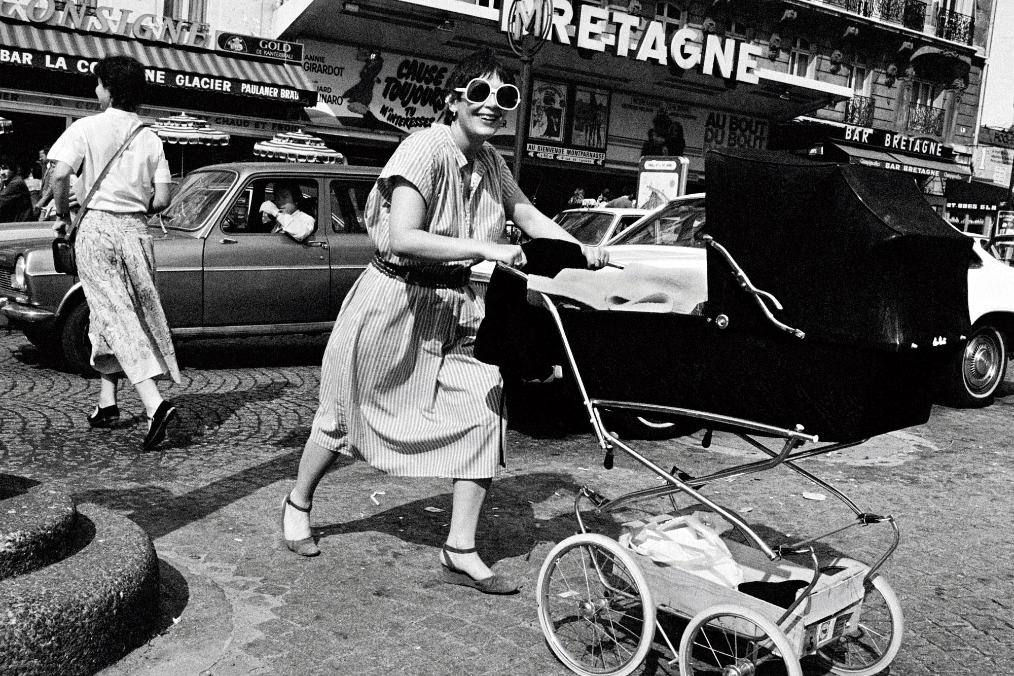 Paris-1979-#1