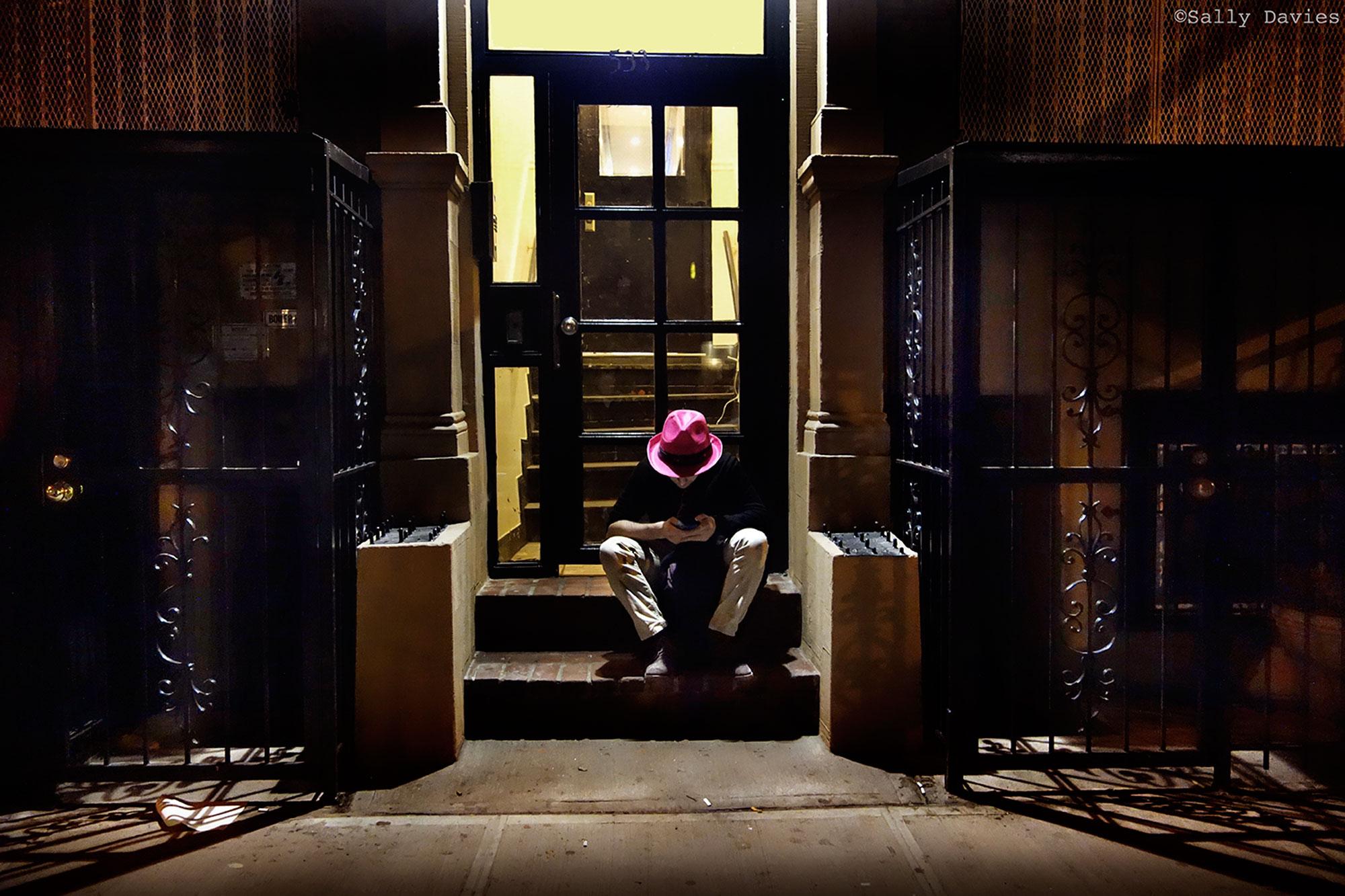 Pink-Hat-SP