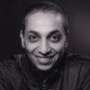 Hakim Boulouiz's profile picture