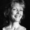 Jill Freedman's profile picture