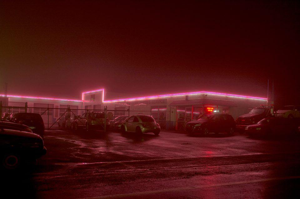1 pink line 72 x 1024