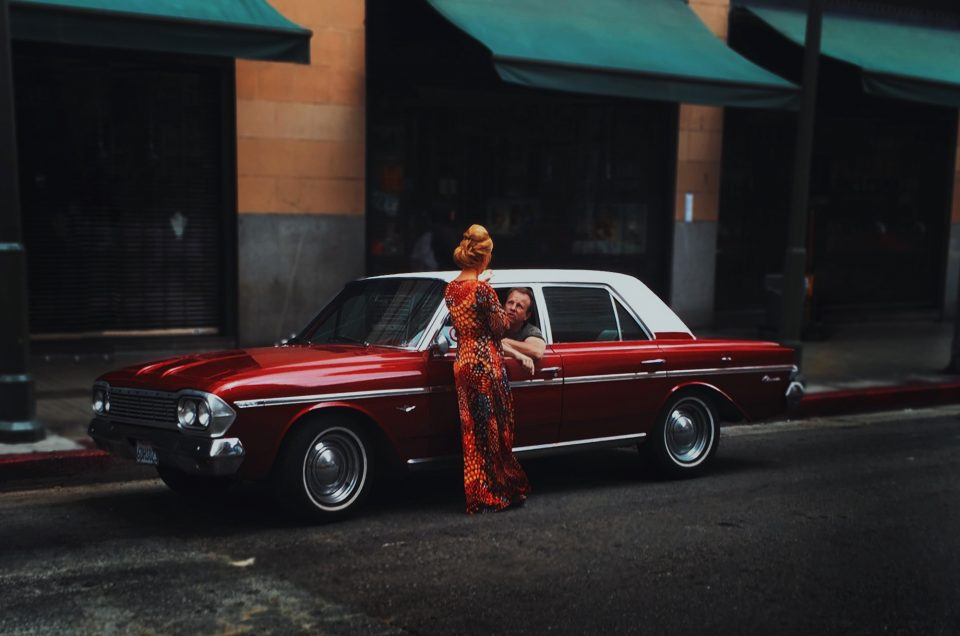 CAR_PAST_DT