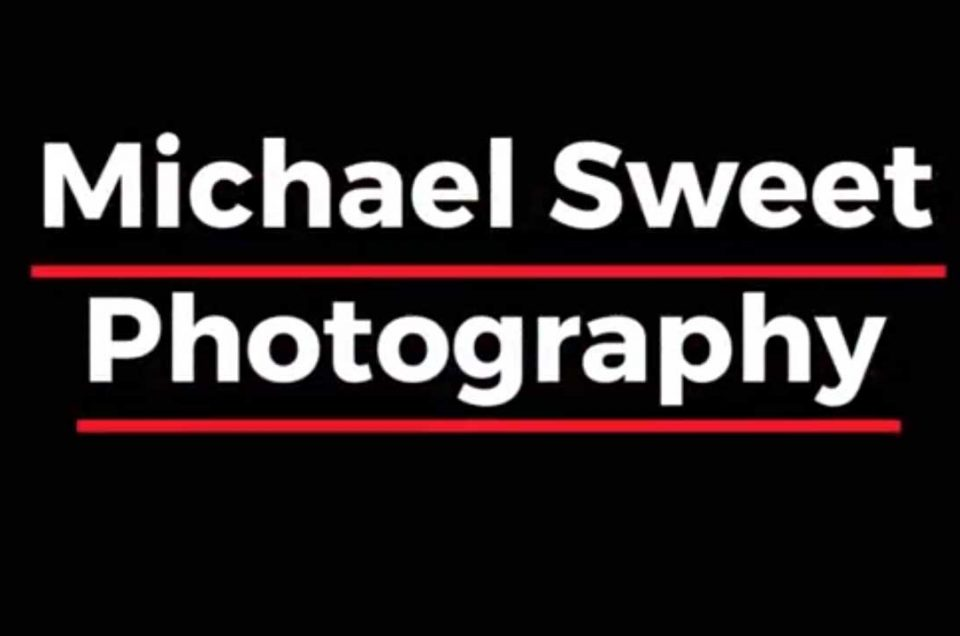 michael sweet photography